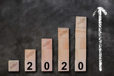 Tutors International Reflects on 2020