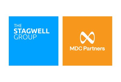 MDC Partners and Stagwell to Combine, Creating Transformative Global Marketing Network WeeklyReviewer