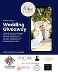 Florida Event Company Gives Away Luxury Micro Wedding