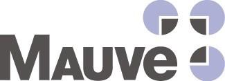 Mauve Group logo