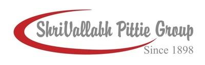 SVP Global Logo (PRNewsfoto/SVP Global Ventures)