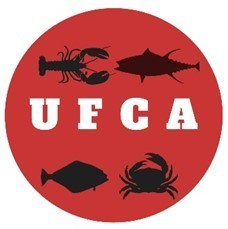 Unified Fisheries Conservation Alliance (CNW Group/Unified Fisheries Conservation Alliance)