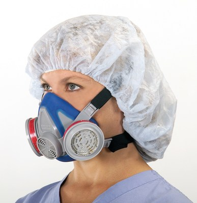 MSA Safety Donates 300 Reusable Elastomeric Half-Mask Respirators to New York City-Based COVID Courage. Company's Advantage® 200 Masks Will Be Dispersed to Hospitals In Need of Additional Respiratory Protection in Light of COVID-19 Pandemic.