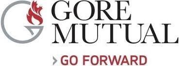 Gore Mutual Insurance Company logo (CNW Group/Gore Mutual Insurance Company)