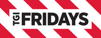 TGI Fridays (PRNewsfoto/TGI Fridays)