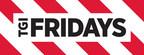 TGI Fridays® Enhances Indoor Dining Safety with Newly Installed...