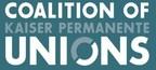 SEIU Healthcare Workers, Kaiser Permanente Reach Agreement on...