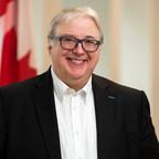 纳税人监察员关于加拿大税务局就紧急福利方案提供的服务的声明