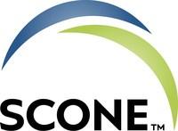 (PRNewsfoto/SCONE Medical Solutions Inc)