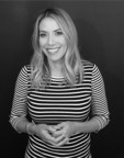 Bouma takes reigns of top Content Marketing Agency, Manifest