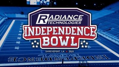 Radiance Independence Bowl 2020