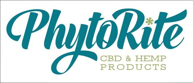 PhytoRite Logo