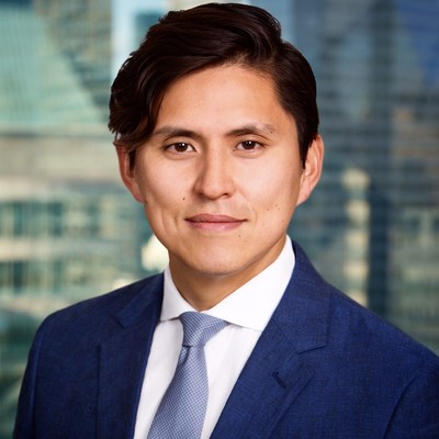 Kevin Han appointed CFO of Biological Dynamics. Veteran life science investor and industry analyst brings robust financial acumen and life science sector expertise to next-generation liquid biopsy company