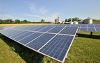 GridWise Alliance Applauds Congress For Passing Comprehensive Energy Bill