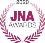 JNA Awards Honourees adopt game-changing technologies to drive...