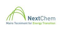 NextChem Logo