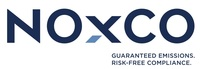 NOXCO: Guaranteed emissions, risk-free compliance