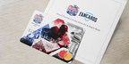 University Fancards Named Official Gift Card Provider For 2021...