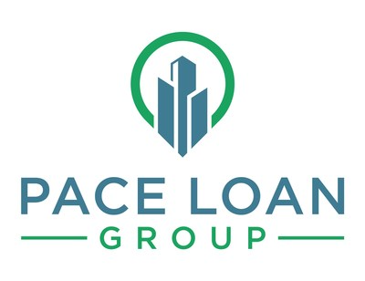 PACE Loan Group (PRNewsfoto/PACE Loan Group)