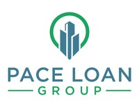 PACE Loan Group