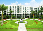 Shoma Group Closes $84 Million in Financing for 226-Unit Multifamily Property in Doral, Florida with Walker & Dunlop