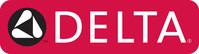 Delta Logo (PRNewsFoto/Delta)