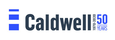 As a leading provider of executive talent, Caldwell enables clients to thrive and succeed by helping them identify, recruit and retain the best people.