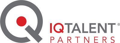 IQTalent Partners is a talent acquisition and executive search firm offering consulting, candidate sourcing, candidate research, and full lifecycle recruiting to its clients. It uses a unique on-demand business model in which IQTP augments the client's in-house talent acquisition team in a partnership without commissions or long-term contracts.