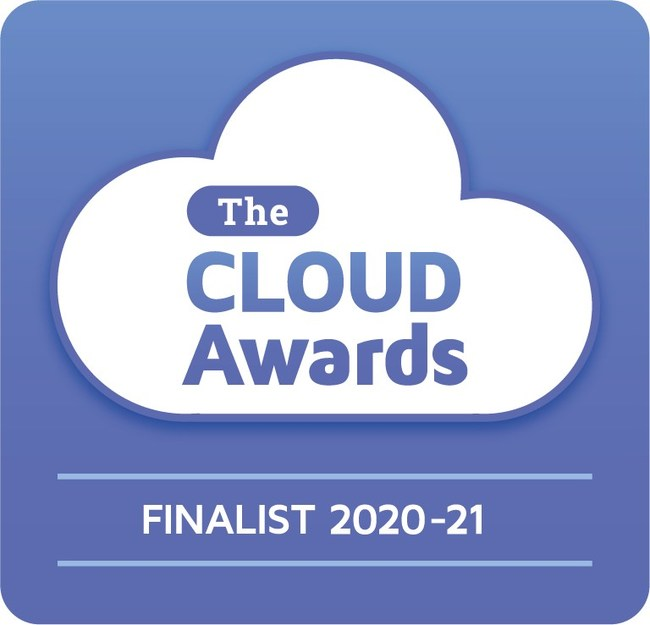 """Avatier Corporation has been shortlisted in the category """"Best in Mobile"""" Cloud Solution and Nelson Cicchitto, CEO of Avatier has been shortlisted in the category Cloud Innovator of the Year."""