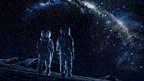 Neutrino Energy Will Unlock the True Potential of Space Travel