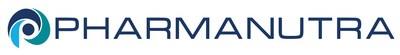 PharmaNutra Logo