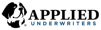 Applied Underwriters (PRNewsfoto/Applied Underwriters)