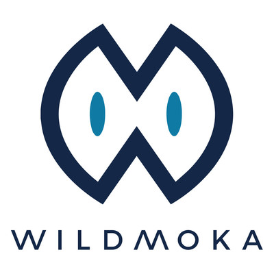 Wildmoka/The Digital Media Factory (PRNewsfoto/Wildmoka)