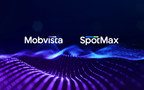 Mobvista Launches Cloud Business Unit to Target the Cloud...