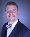 Commonwealth Hotels Promotes General Manager Todd Smith to Area Director of Operations
