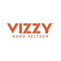 (PRNewsfoto/Vizzy Hard Seltzer)