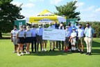 TruGreen Marks $1 Million Milestone of Giving Back to Local Communities