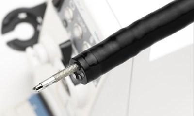 Flexible Microdebrider Catheter - EndoRotor®