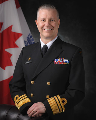 Statement by Her Excellency the Right Honourable Julie Payette, Governor General and Commander-in-Chief of Canada, on the Appointment of Vice-Admiral Art McDonald, Commander, Royal Canadian Navy, as Canada's next Chief of the Defence Staff, and the retirement of General Jonathan Vance WeeklyReviewer