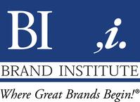 (PRNewsfoto/Brand Institute, Inc.)