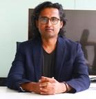 Simpl recebe o título Startup do Ano da Fintech no India Fintech Awards 2020