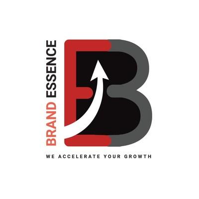 BEMR_Logo