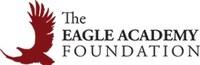 (PRNewsfoto/The Eagle Academy Foundation)