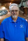 Michter's Mourns The Loss Of Master Distiller Emeritus Willie...