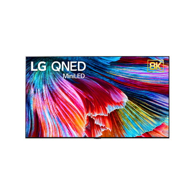LG Electronics will introduce its first-ever QNED Mini LED TVs at the all virtual CES® 2021 as its top-of-the-line product offering among its 2021 premium LCD TV lineup.