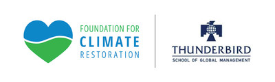 Foundation for Climate Restoration and Thunderbird School of Global Management