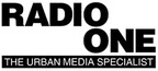 Radio One Expands Washington DC Footprint and Diversifies in Richmond