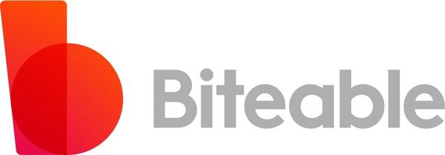 Video Template Platform Biteable Raises $7 Million Series A Financing Led by Cloud Apps Capital Partners