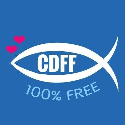 Logo of Christian Dating For Free