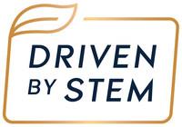 Driven By Stem (PRNewsfoto/Driven Deliveries, Inc.)